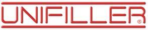 Unifiller.jpg