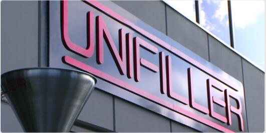 Unifiller2.jpg