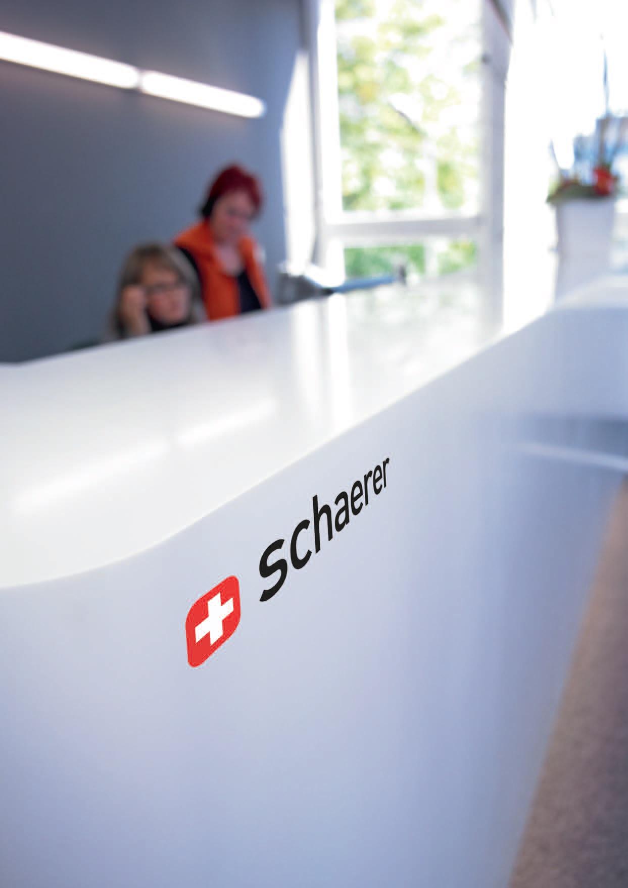 Schaerer1.jpg