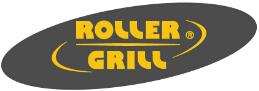 Rollergrill.jpg