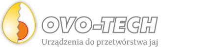 logo_pl2.png